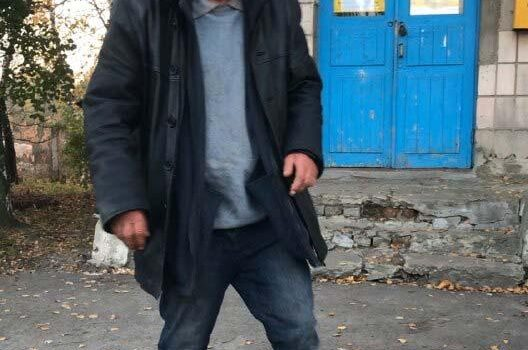 На Рівненщині поліцейські затримали раніше судимого за крадіжку грошей на пошті