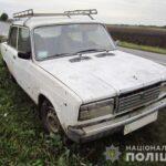 На Рівненщині поліцейські розшукали та повернули чоловіку легковик