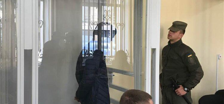 Чоловік отримав 10 років позбавлення волі за замах на вбивство свого сина