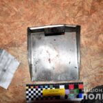 У Рівненському районі поліцейські затримали чоловіка за вбивство рівнянина