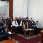 Громади Рівненщини стурбовані бюджетом на 2020 рік