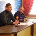 У Рівному обговорили ефективність використання системи електронних торгів ProZorro