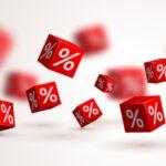Підприємцям Рівненщини продовжують частково відшкодовують кредити