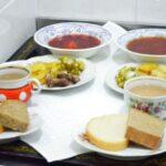 Харчування в шкільних їдальнях Рівненщини має бути якісним