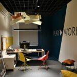 Світовий розробник мобільних ігор відкрив офіс у Рівному
