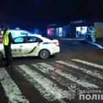 Поліцейські затримали сарненчанина за неправдиве повідомлення про замінування
