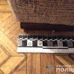 За хуліганство та незаконне проникнення у житло суд арештував двох жителів Рівненщини