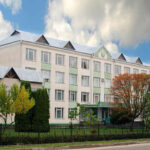 МОН затвердила нову спеціальність у Березнівському коледжі