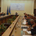 Проблемний Бюджет 2020р. сколихнув  органи місцевого самоврядування Рівненщини