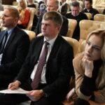 Бізнес-проєкти промисловців Рівненщини можуть отримати фінансову підтримку