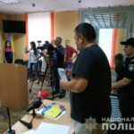 Житель Рівненщини — на лаві підсудних за смерть двох дітей через закладену в сейфі вибухівку