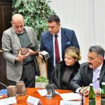 Потенційні турецькі інвестори цікавилися інвестиційними проектами Рівненщини