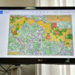 На Рівненщині під егідою ЮНЕСКО створюють біосферний резерват