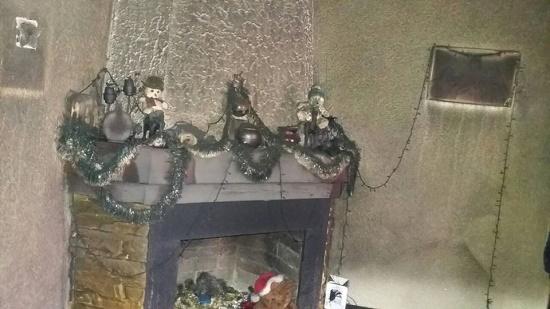 На Рівненщині  під час пожежі жінка отруїлася чадним газом