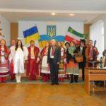 Гощанщина представлятиме Рівненщину на Різдвяних зустрічах у Польщі